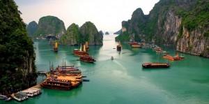 halong-bay-cruise-trip