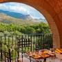 hotel-rural-monasterio-de-santa-eulalia-totana-016