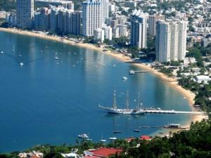 hoteles-boutique-de-mexico-destino-acapulco-guerrero-8-2z5h1d34oudluapi27sw00