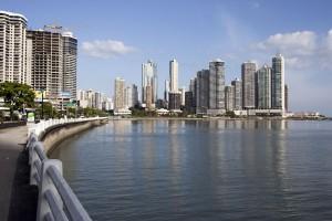 inician-los-tramites-para-regular-el-turismo-medico-en-Panama