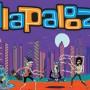 lollapalooza-2014-logo-636-380