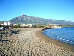 marbella_beach