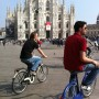 milan-city-tour-duomo