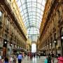 milan-galeria-vittorio-emanuele