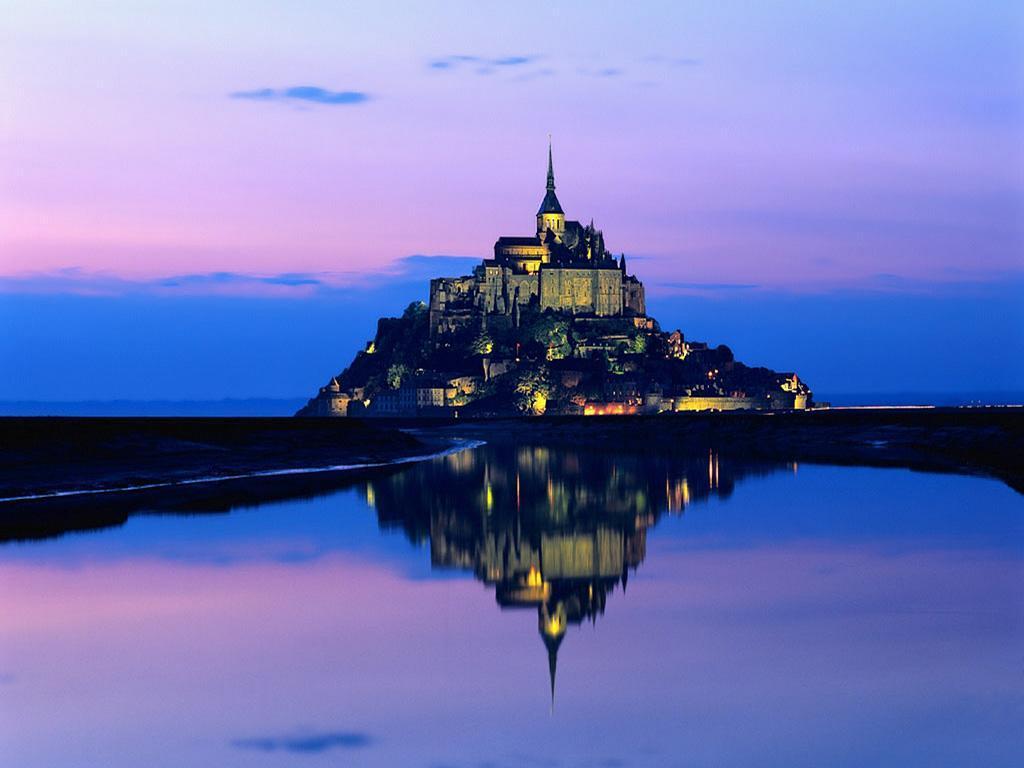 mont-saint-michel_01