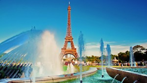 paris-in-one-day