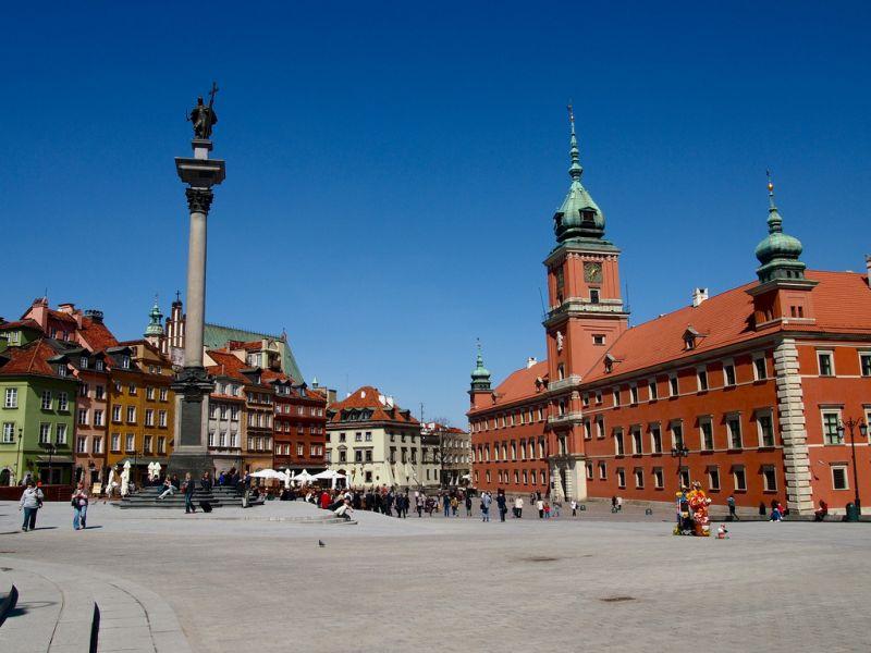 piata-castelului-din-varsovia_mpu2