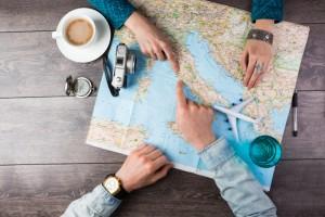 planificar-un-viaje-800x534