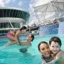 pools-sports-rec_esPR