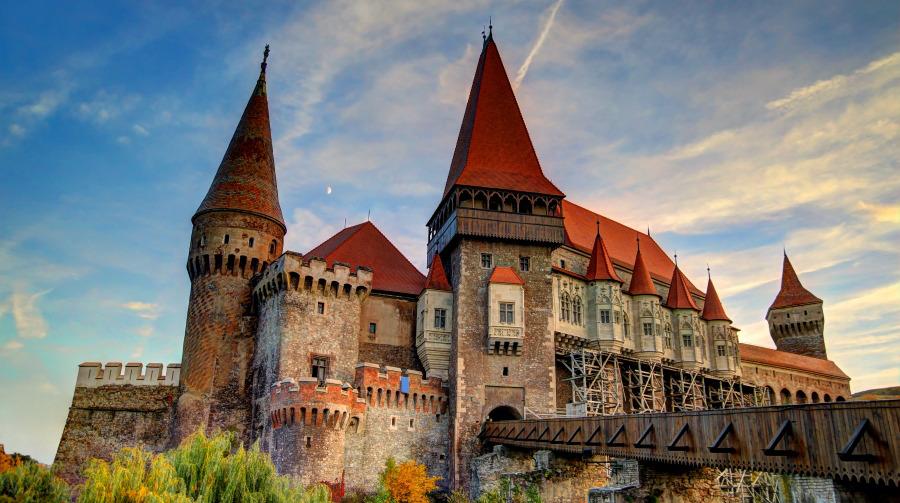 rumania-turismo