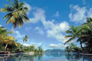 sainte-anne-resort-spa