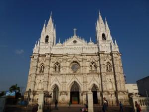 santa_ana_cathedral_salvador__bahia