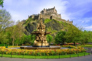 scotland-edinburgh-castle-2