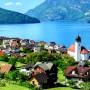 suiza-turismo