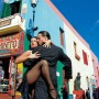 tango-caminito-0166-3