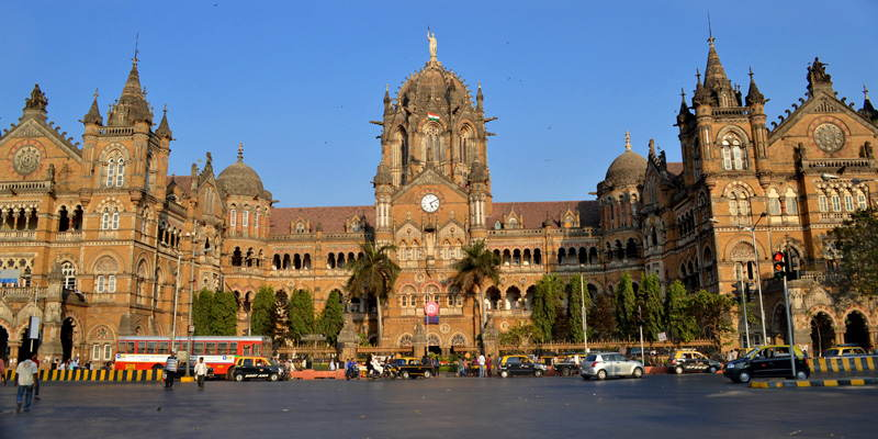 train-stations-shivaji-terminus