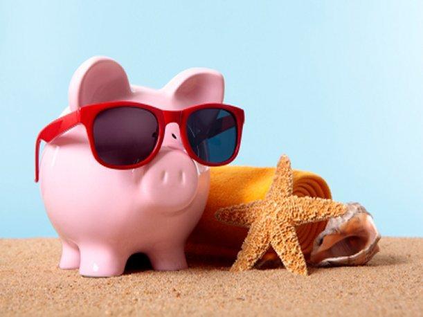 turismo-consejos-gastos