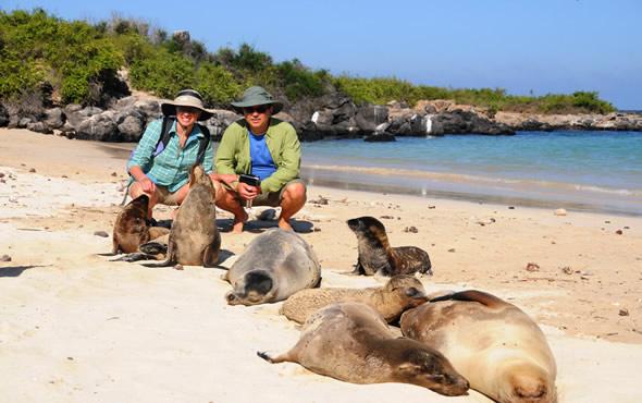 turismo-ecuador-galapagos