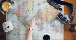viajar-