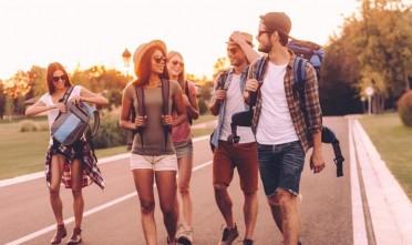 viajar_con_amigo