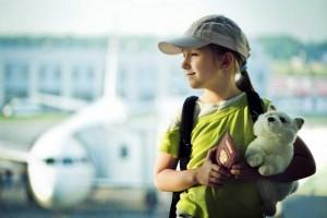 viajes-para-niños