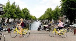yellow-bike-amsterdam-230117.original